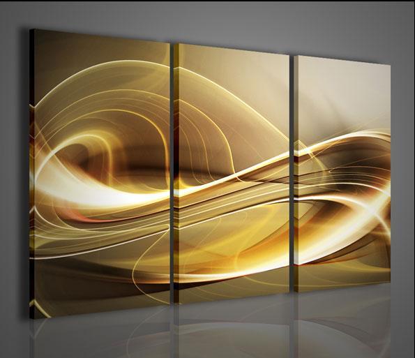 Capo letto arredamento moderno quadri moderni su tela for Casa arredo ufficio