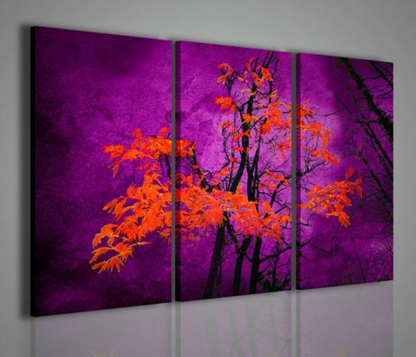 Quadri moderni quadri astratti story arredamento moderno for Quadri moderni astratti su tela