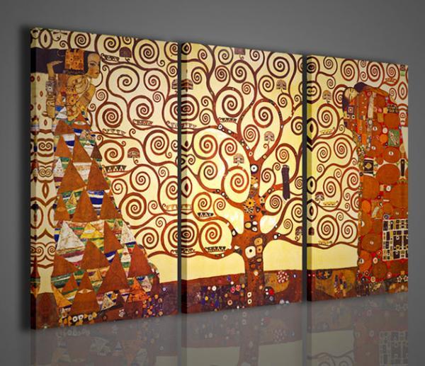 Stampe | Arredamento moderno, Quadri moderni su tela - Part 16