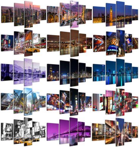 Arredamento moderno, Quadri moderni su tela | Quadri moderni per ...